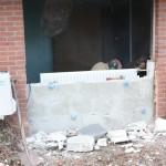 Openslaande deuren, 03-03-2011,a