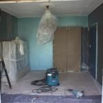 Openslaande deuren, 03-03-2011,b