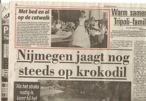 05-25-2010 Artikel Telegraaf 25 mei 2010 002