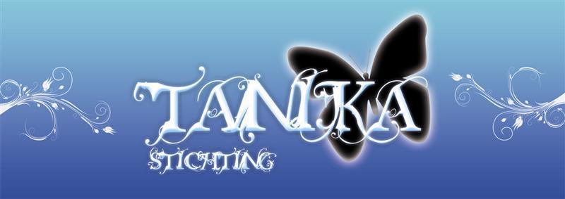 Tanika_stichting_bord