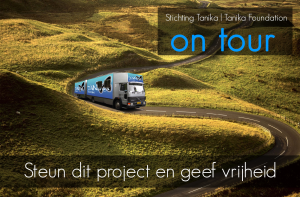 Stichting Tanika Camper