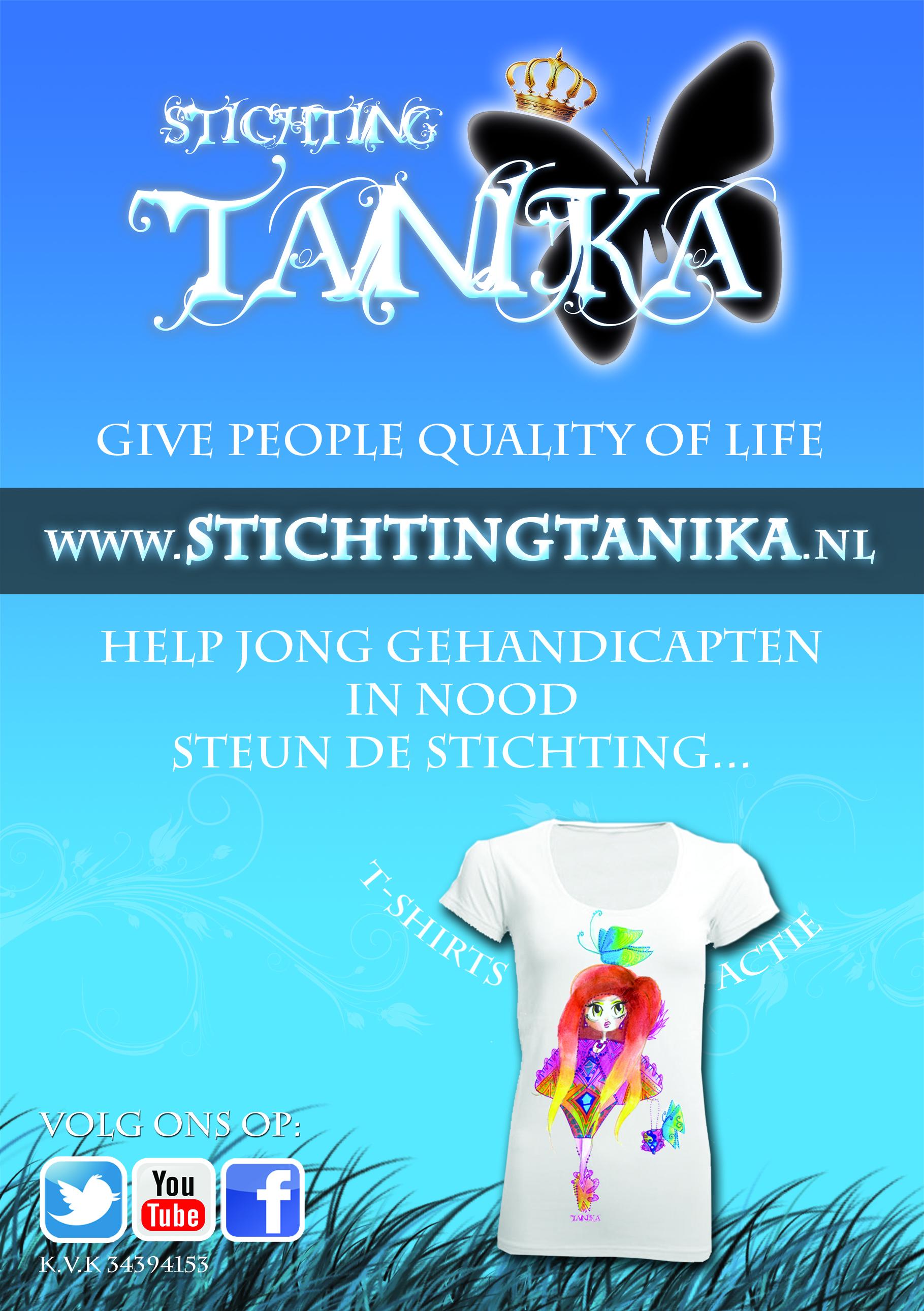 Stichting Tanika - Flyer A5 - 004 Achterkant, JEPG