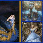 moodboard_dresscode_blue