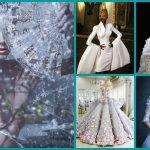 moodboard_dresscode_cold