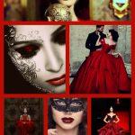 moodboard_dresscode_red